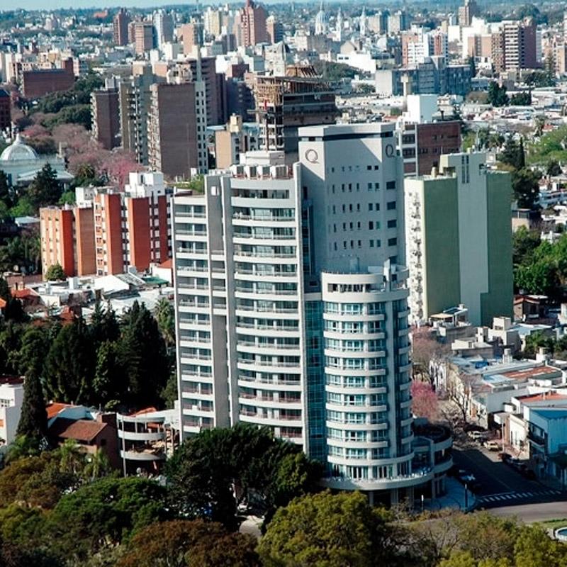 Fontanería Sin Obras y Rehabilitación de Bajantes en Comunidades de Vecinos