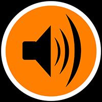 Fontanería Respetuosa con la Contaminación Acústica