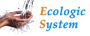 Grupo Ecologic System