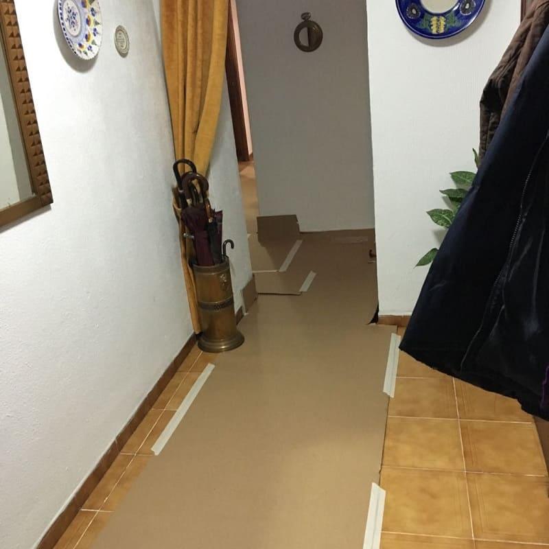 Fontanería Sin Obras y Rehabilitación de Bajantes en el Sector Industrial