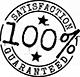 Fontanería Garantía 10 Años