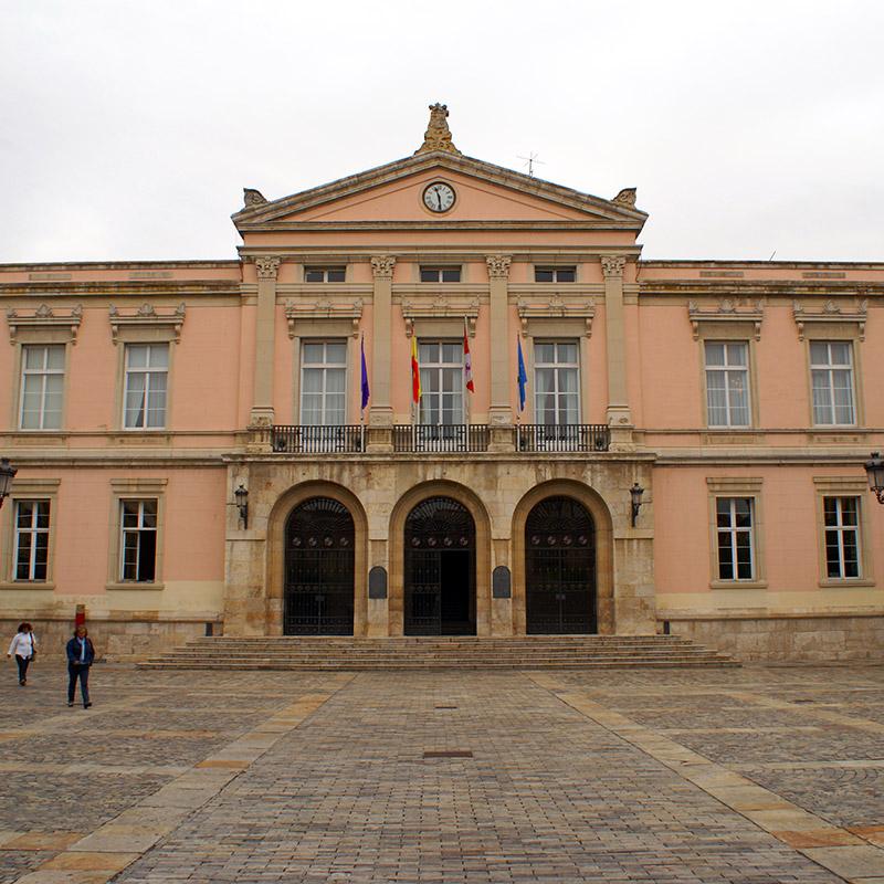 Fontanería Sin Obras y Rehabilitación de Bajantes en Palencia