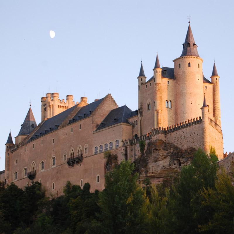 Fontanería Sin Obras y Rehabilitación de Bajantes en Segovia
