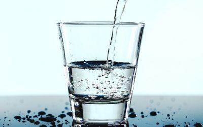 Reparación de Fugas y Suciedad en el Agua