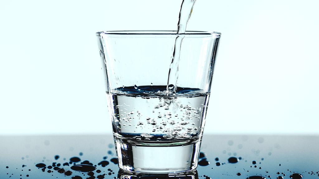 Eliminación de Contaminantes como Plomo, Cobre o Amianto